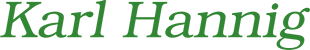 Karl Hannig GmbH